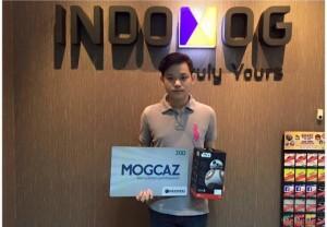 Pemenang BB Droid_Event PrivyID dan Indomog_3