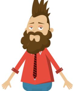 6 Sikap Ini Yang Bisa Membuat Anda Dibenci Rekan Kerja