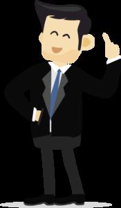 6 Sikap Ini Yang Bisa Membuat Anda Dibenci Rekan Kerja Privy Blog