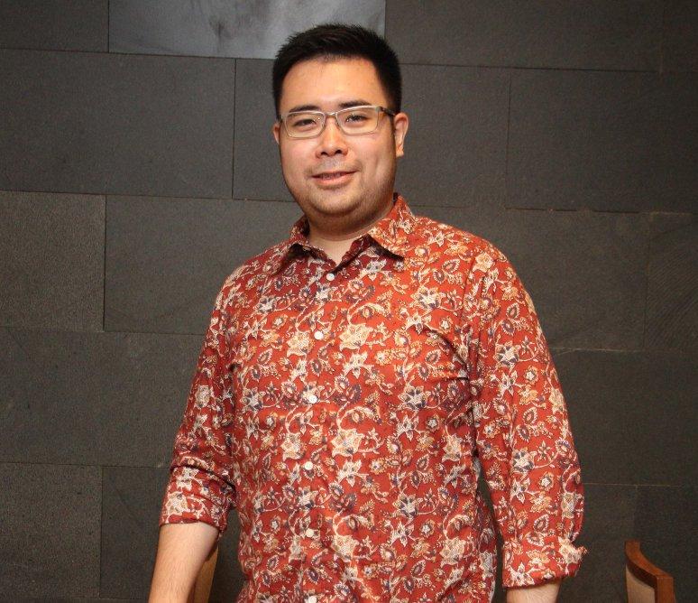"""10 Anak Muda Indonesia yang Berhasil Masuk """"30 Under 30"""" Forbes 2017"""