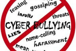 Cegah Cybercrime, PrivyID Buat Layanan Otentik Tanda Tangan