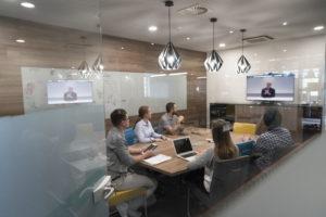 Empat Cara Mudah Tingkatkan Efisiensi Perusahaan